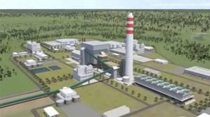 มูลนิธิสืบฯ เผย 6 เรื่องต้องรู้โรงไฟฟ้าถ่านหิน