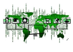 3 R ของ Big Data ภาครัฐ