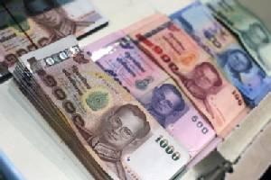 กอช.เตรียมเสนอกระทรวงการคลังแก้กฎกระทรวงเพิ่มอัตราจ่ายสมทบเป็น 2,500 บาท