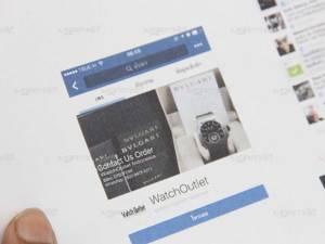 เตือนภัยโซเชียล! สาวพนักงานบริษัทในหาดใหญ่โดนฉกข้อมูลบัตรเครดิตจ่ายค่าโฆษณาในเฟซบุ๊ก 3 ชม.สูญเงิน 4,000 บาท