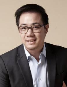 คิง เพาเวอร์ ผนึกไทยแอร์เอเชีย โฆษณาเสริมสร้างภาพลักษณ์ ตอกย้ำผู้นำร้านค้าปลอดอากรภาษีระดับโลก