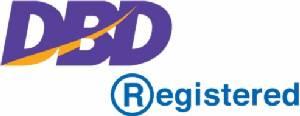 """ไม่อยากเสียชื่อ! กรมพัฒน์ฯ จ่อเพิกถอนเครื่องหมาย DBD Registered ที่ให้กับ """"เพย์ออล"""""""