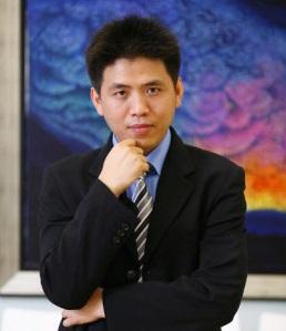 """""""ประกิต"""" ชี้ตลาดหุ้นไทยปีนี้เหนื่อย เหตุปัจจัยโลกกดดัน (ชมคลิป)"""