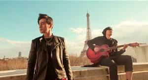 """""""ลูกโป่งสารภาพรัก"""" เพลงฮิตติดชาร์ตบิลบอร์ดจีน จาก """"เจย์ โจว"""""""