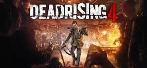 """Dead Rising 4"" ลงสตีมต้นมีนา Windows 7 ก็เล่นได้"