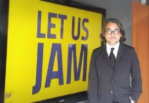 เดอะ แจม แฟคตอรี่ ทุ่มทุนกว่า 100 ล้าน ผุด 3 โปรเจกต์ใหม่สุดสร้างสรรค์