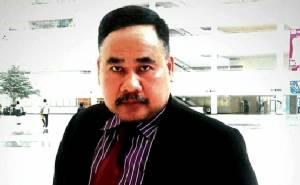 """""""ทนายสงกานต์"""" เชื่อ """"ลุงอนวัช"""" ถูกยุผูกคอตายต้าน ม.44 หวังขยายผลปลุกระดมมวลชน"""