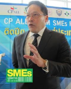 อุตฯ อ้อนของบเพิ่ม 60 ล้าน หนุนศูนย์ Thai-IDC ส่งเสริมดีไซน์สู่ภูมิภาค