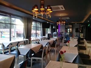 'Taris' ปั้นโรงแรมโมเดิร์นผสานล้านนา  เปิดตลาดท่องเที่ยวใหม่เมืองแพร่