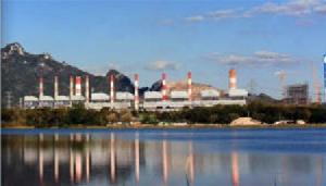 การประเมินผลกระทบด้านสิ่งแวดล้อมและสุขภาพ (EHIA) ในบริบทของโรงไฟฟ้าถ่านหิน ตอนที่ 1