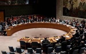 """จีน-รัสเซียแท็กทีม """"วีโต้"""" มติประณามซีเรียอีกรอบ-อ้างไม่เป็นผลดีต่อการเจรจาสันติภาพ"""