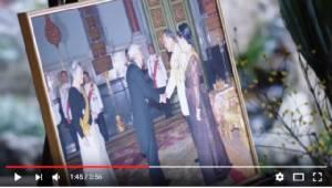 ฟังเพลงพระราชนิพนธ์โดยศิลปินชาวญี่ปุ่น รับสมเด็จพระจักรพรรดิเสด็จฯเยือนไทย (ชมคลิป)