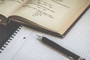 พัฒนาความแตกฉานทางสถิติและข้อมูลสำหรับครูคณิตศาสตร์ระดับมัธยมศึกษา