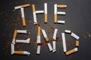 """เครือข่ายต้านบุหรี่ขอบคุณ """"บิ๊กตู่-ครม.-สนช."""" ผ่านร่าง กม.คุมยาสูบฉบับใหม่ หลังสู้นานกว่า 6 ปี"""