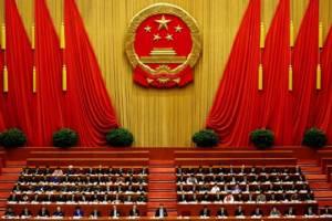 จีนเปิดงบกลาโหมปีนี้ 1 ล้านล้านหยวน ยังแค่ 1 ใน 4 ของสหรัฐฯ
