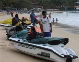 งามหน้า!! สื่อออสเตรเลียตีแผ่สารพัดกลโกงนักท่องเที่ยวต่างชาติในไทย