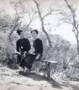 """สำนักพระราชวังญี่ปุ่นเผย สมเด็จพระจักรพรรดิเสด็จฯเยือนประเทศไทย """"ด้วยรักและผูกพัน"""""""