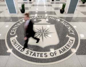 สุดอึ้ง! วิกิลีกส์แพร่เอกสารแฉกลยุทธ์ที่ CIA ใช้แฮกโทรศัพท์แอนดรอยด์-ไอโฟน-ทีวีซัมซุง แม้แต่ควบคุมรถยนต์จากระยะไกล!!