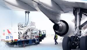 """BAFS"" ตั้งเป้ารายได้แตะ 5 พันล้านบาท ภายใน 5 ปี รับลูกธุรกิจการบินขยายตัว"