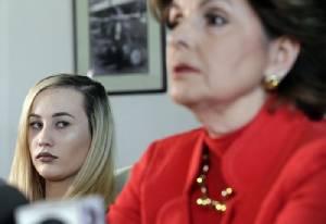 กลาโหมสหรัฐฯขึงขัง สอบเต็มที่เรื่อง 'ภาพเปลือยทหารหญิง' ถูกโพสต์ออนไลน์