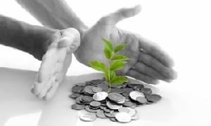 """สมาคมบริษัทจัดการลงทุนหารือแนวทางการจัดตั้ง """"กองทุนรวมธรรมาภิบาลไทย"""""""