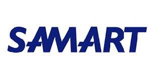 """ทริสเรทติ้งคงเครดิตองค์กรและแนวโน้ม """"SAMART"""" ที่ """"BBB+/Stable"""""""
