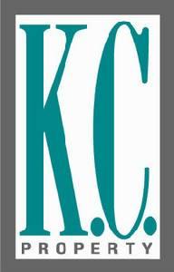 """ก.ล.ต.ยื้อลมหายใจ """"KC"""" นำส่งรายงานการตรวจสอบเป็นกรณีพิเศษครั้งที่ 2"""