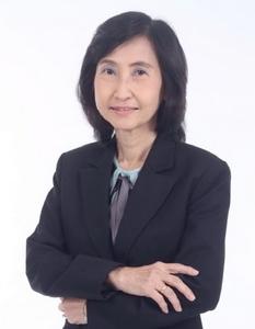 บีโอไอเผยผู้ผลิตระดับโลกเล็งใช้ไทยเป็นฐานวิจัย-พัฒนา มั่นใจพ.ร.บ.ใหม่ช่วยดึงดูดการลงทุนเพิ่ม