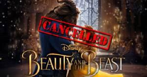 แค่ตัดฉากเกย์ไม่พอ! กลุ่มเคร่งศาสนาในมาเลเซียเรียกร้องแบน Beauty and the Beast
