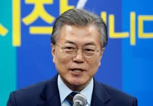 """เกาหลีใต้ประกาศดีเดย์เลือกตั้ง 9 พ.ค. อัยการเรียก """"พัค"""" สอบปากคำสัปดาห์หน้า"""