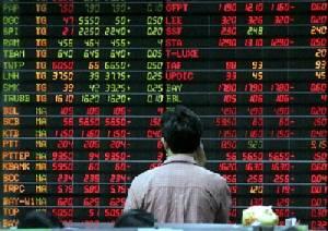 ตลาดหุ้นยังคงคาดเฟดจะปรับขึ้นอัตราดอกเบี้ยอีก 2 ครั้งในปีนี้