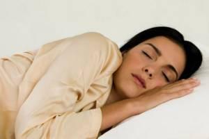 """9 เทคนิค """"นอนหลับ"""" เพียงพอและมีคุณภาพ"""