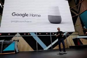ผู้บริโภคถาม เร็วไปไหมที่จะให้ Google Home โฆษณา?