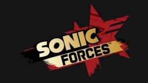 """เซก้า เปิดตัว """"Sonic Forces"""" เจนฯใหม่เม่นสายฟ้า"""