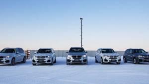 ครั้งหนึ่งในชีวิต! BMW ปลื้ม พรึ่บเดียวคนแห่จองแพคเกจ BMW Alpine xDrive เกินโควต้า