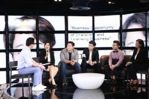 """""""Bangkok Entertainment Fest 2017"""" รวมอีเว้นท์บันเทิงครั้งใหญ่ใจกลางกรุงเทพฯ"""
