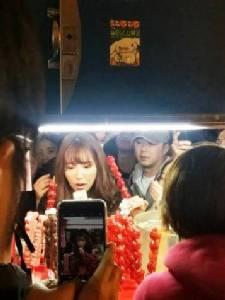 เปิดเส้นทางชีวิตดาราสาว AV  ญี่ปุ่น อำลาวงการแล้วไปไหน? (ชมคลิป)