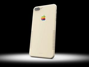 อย่าเพิ่งเก็บเงินซื้อ iPhone 8 เพราะ iPhone 7 Plus ราคา 60,000 บาท แจ้งเกิดแล้ว