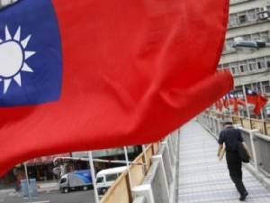 ไต้หวันอ้าง จีนส่งสายลับทำเป็นนักวิชาการ นักธุรกิจ สอดแนมแฝงตัว
