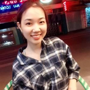 """""""เอเพ็กซ์ เมดิคอล เซ็นเตอร์"""" พลิกชีวิตสาวเวียดนามถูกน้ำกรดสาด...ตอกย้ำผู้นำศูนย์การแพทย์"""