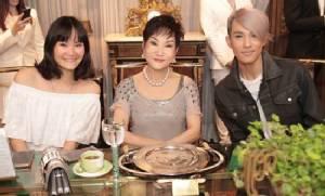 เปิดบ้านมณีมณฑ์ชา มอบความอ่อนเยาว์ให้สาวไทย