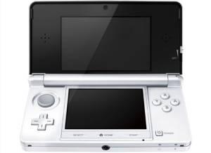 นินเทนโดคว้าชัยชนะปิดคดีสิทธิบัตรหน้าจอ 3DS