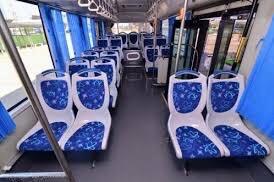 ลงเครื่องขอนแก่นแสนสะดวก! ต่อรถเมล์เชื่อมเข้า บขส.ราคาเบาๆ 15 บาท
