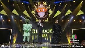 #RIPThe Mask Singer : เมื่อคนดูถูกทรยศ!