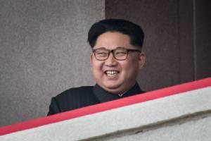 """เกาหลีใต้เตือน """"โสมแดง"""" พร้อมทดสอบนิวเคลียร์ทุกเมื่อ-การข่าวชี้อาจภายใน """"สิ้นเดือน"""""""