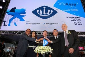 วีเอ็นยูฯ คาดยอดเจรจาธุรกิจต่อเนื่องในงานวิฟ เอเชีย ทะลุ 15,000 ล้านบาท
