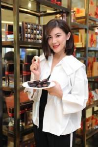 ดีต่อใจช็อกโกฮอลิค..ชิมช็อกโกแลตพรีเมียมระดับโลก