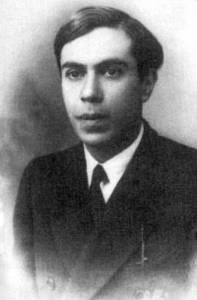 Ettore Majorana กับอนุภาค Majorana neutrino