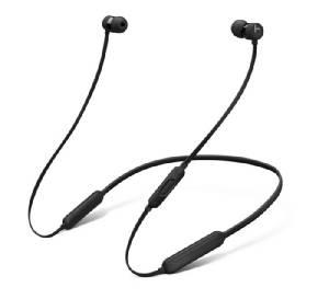 Review : BeatsX อีกหนึ่งหูฟังไร้สายจากแอปเปิล ในสไตล์ Beats by Dre