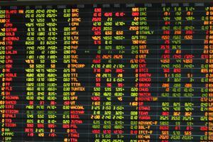 แนะติดตามแนวโน้มกระแสเงินทุนที่คาดว่า จะไหลจากตลาดหุ้นสหรัฐฯ เข้ามาในตลาดหุ้นเอเชีย